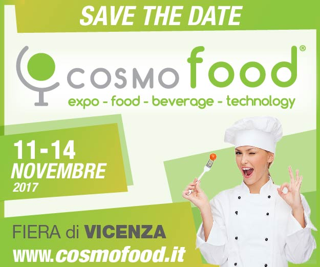 COSMOFOOD BANNER 300x250